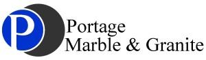 LOGO 2014 Portage x copy (2)