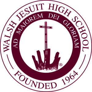 WJHS logo_seal ONLY CMYK_one color_Large (1)