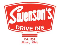 swensons