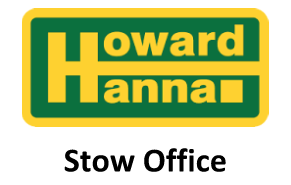 howardhanna