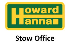 howardhanna