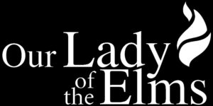 our-lady-of-the-elms