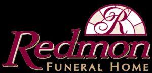 redmon-funeral-home